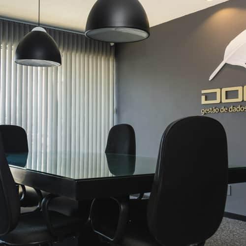 Conheça a DOC9 - Advogado Correspondente Jurídico DOC9