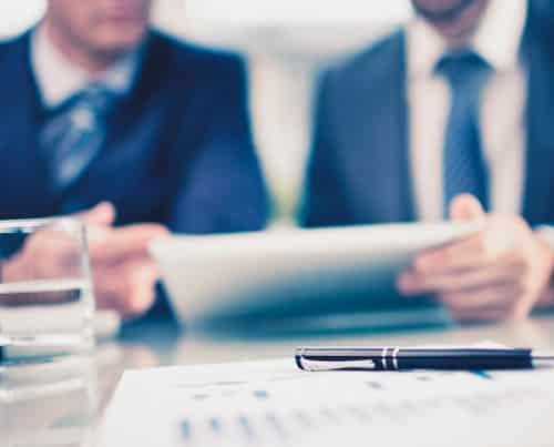 Por que contratar Serviços Forenses mesmo sendo Advogado? - Advogado Correspondente Jurídico DOC9