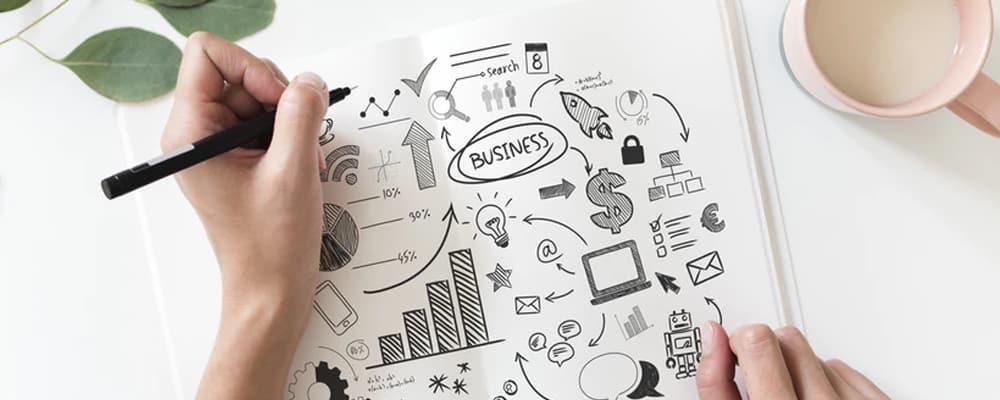 7 dicas para melhorar a Experiência do Cliente Advogado Correspondente Jurídico DOC9