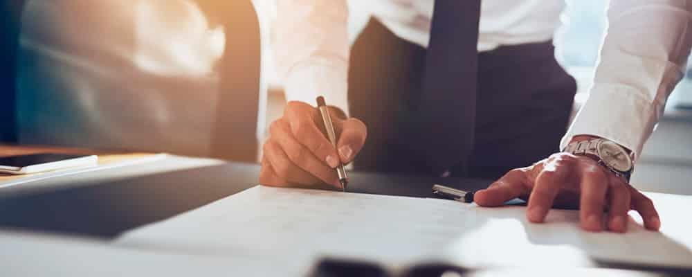 Contrate Correspondentes Jurídicos para Realizar Protocolos de Documentos - Advogado Correspondente Jurídico DOC9