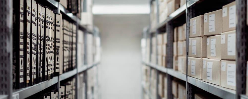 O que são Retiradas de Documentos: Benefícios, Como e Por que contratar? - Advogado Correspondente Jurídico DOC9