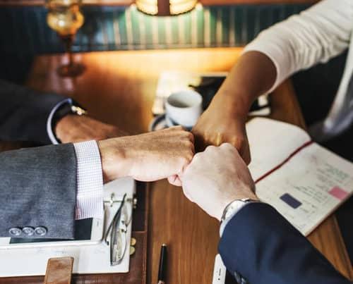 buyer-personas-auxiliar-processo-vendas-advogado-correspondente-juridico-doc9