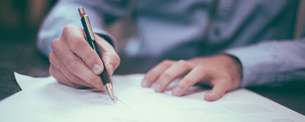 Entenda como funciona o Fluxo de Atendimento DOC9 para Diligências Jurídicas